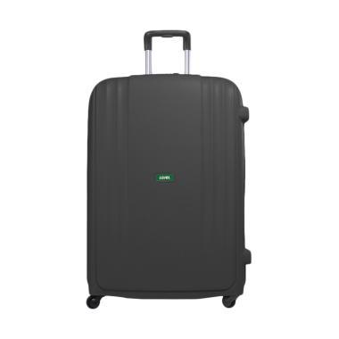 Lojel Lineo Koper Hardcase [Large/32 Inch]