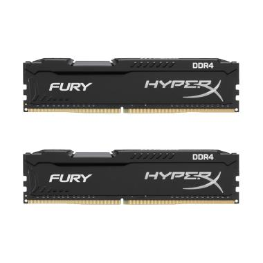 https://www.static-src.com/wcsstore/Indraprastha/images/catalog/medium//86/MTA-2741315/kingston-hyperx_kingston-hyperx-ddr4-memory-ram-pc--8-gb--4gb-x-2--2666-mhz--hx426c15fbk2--8-_full04.jpg