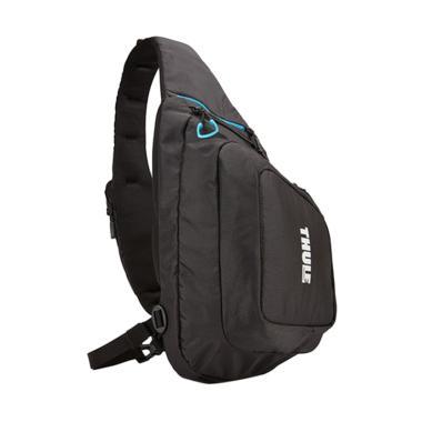 harga Thule TLGS 101 Legend Sling Pack Tas Kamera for Gopro Black Blibli.com