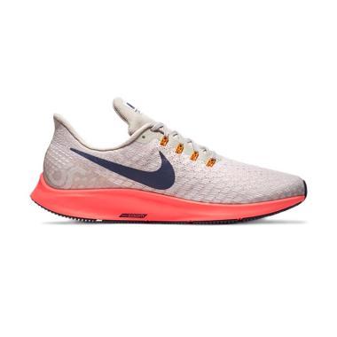 0ab5859e9e6d7 ... norway nike air zoom pegasus 35 mens running shoes 0a99b 3ca38