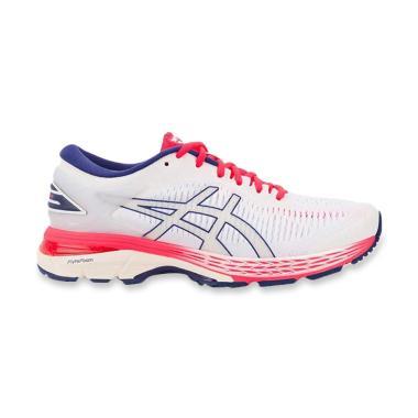 Sepatu Asics Gel Kayano - Harga Terbaru Maret 2019  359ec35dc1