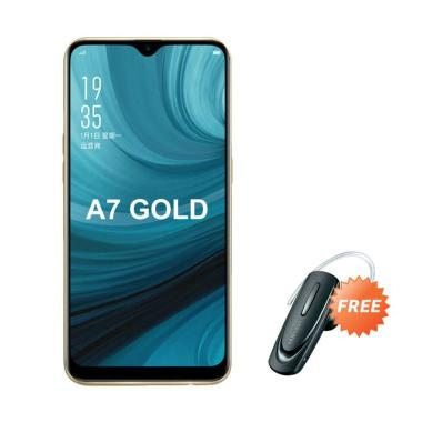 https://www.static-src.com/wcsstore/Indraprastha/images/catalog/medium//86/MTA-2842150/oppo_oppo-a7-4-64-free-headset-bluetooth_full09.jpg
