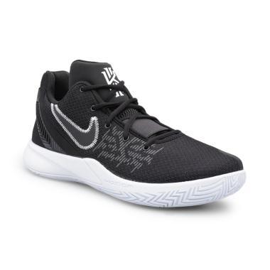 Footwear NBA - Jual Sepatu Basket NBA Online Original  060ddbe4df