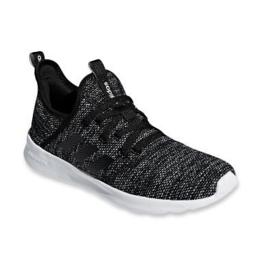 Jual Sepatu Adidas Cloudfoam Original - Harga Promo  c5c9bbdd8f