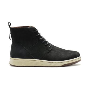 https://www.static-src.com/wcsstore/Indraprastha/images/catalog/medium//86/MTA-2960130/brodo_brodo-urnous-sepatu-boot-pria-_full11.jpg