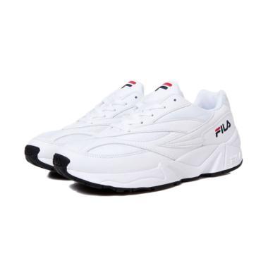 Jual Sepatu Fila Pria Online Baru Harga Termurah Juni 2020 Blibli Com