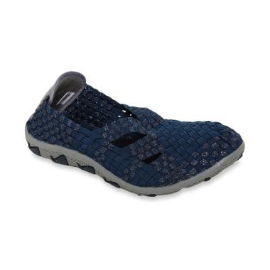Daftar Harga Sepatu Murah Berkualitas Pavillion Terbaru February ... b820706be6
