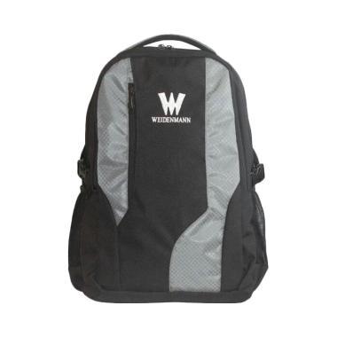 Weidenmann Rapid Backpack Pria