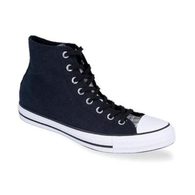 Converse Chuck Taylor All Star Men s Sneakers Shoes ... Rp 559.200 Rp  699.000 20% OFF · Converse Chuck Taylor All ... df06e3d3ff