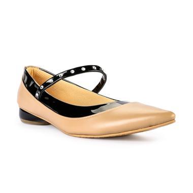 harga Farish Valmor Sepatu Flat Wanita Blibli.com