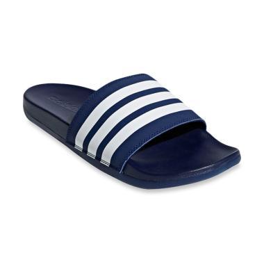 8d42ad771f723b adidas Adilette U Comfort Sandal Pria  B42114