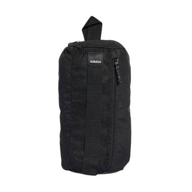 Daftar Harga Pocket Adidas Terbaru Maret 2019   Terupdate  29902bf2b7041