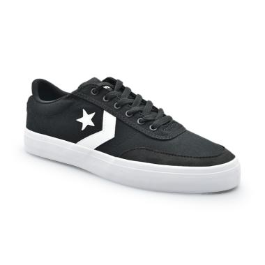 afc884ffa71c Converse Courtland Sneakers Shoes ...