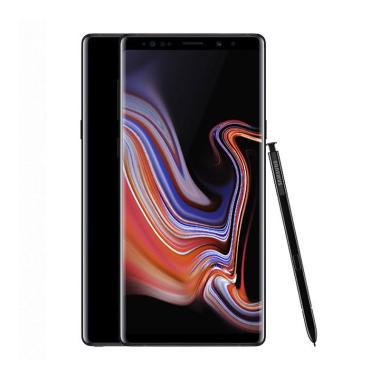 https://www.static-src.com/wcsstore/Indraprastha/images/catalog/medium//86/MTA-3027027/samsung_samsung-galaxy-note-9-smartphone--512gb--8gb----garansi-resmi_full09.jpg