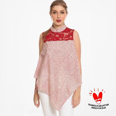 Tjantingkoe Katie Dress Pakaian Wanita - Purple. Rp 1.250.000 · Tjantingkoe  ... f52662b56c