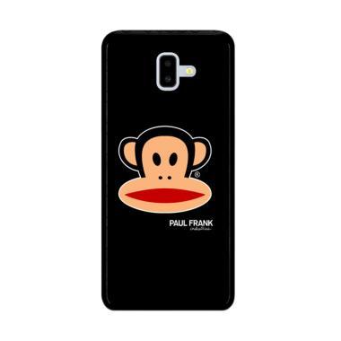 harga Flazzstore Paul Frank Z4981 Premium Casing for Samsung Galaxy J6 Plus Blibli.com
