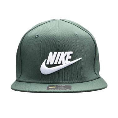 fd4a43c2eb23c Topi Nike Original - Jual Produk Diskon Termurah Mei 2019