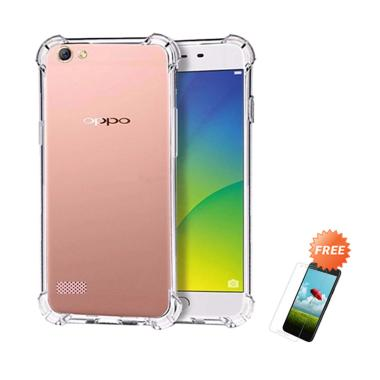 OEM ShockProof Casing for Oppo Neo 7 A33 ...