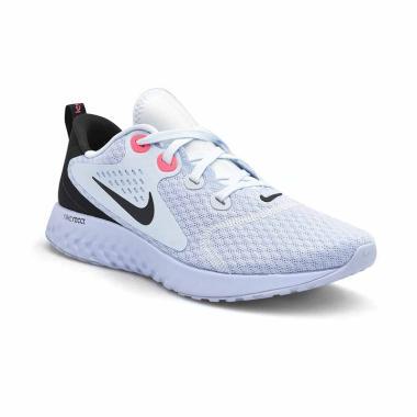 NIKE Women Running Legend React Sepatu Lari Wanita  ... Rp 1.429.000 ·  Terbaru. NIKE ... 74b666e7ca
