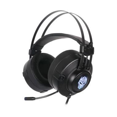 REXUS Thundervox HX10 Headset Gaming