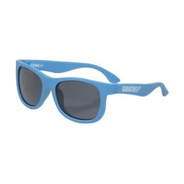 Jual Kacamata Anak Terlengkap a560d47433