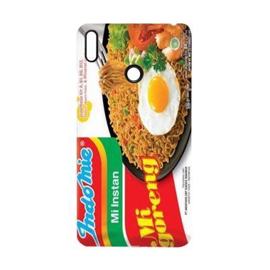 harga Acc Hp Indomie Goreng SE0165 Custome Casing for Mi Max 3 Blibli.com