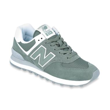 Sepatu Kets Wanita New Balance - Jual Produk Terbaru Maret 2019 ... d83766b2d6