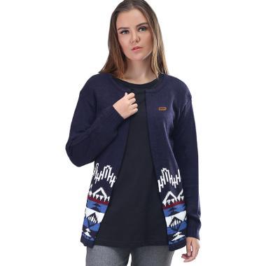 Jual Sweater Wanita Terbaru 2019 - Berkualitas   Model Terbaru ... d5e21b36e3