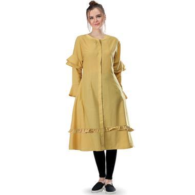 Jual Pakaian Wanita Branded 64322b0e4c