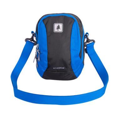 Belanja Berbagai Kebutuhan Peralatan Hiking dan Camping Terlengkap ... dfb35feee3