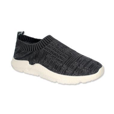 Jual Sepatu Cowok Keren Vivo Fashion Original - Kualitas Terbaik ... ec1086dbcb