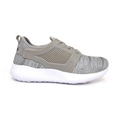 Jual Sepatu Sneakers Wanita Terbaru 2019 - Harga Murah  81934b19f0