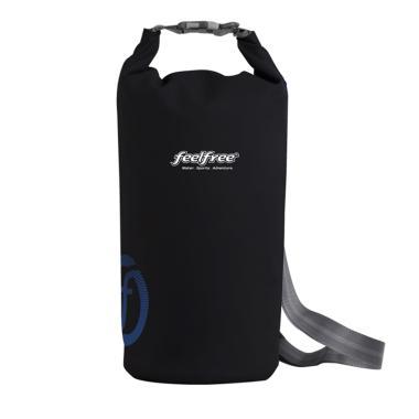 harga Feelfree Tube Dry Bag [10 L] Blibli.com