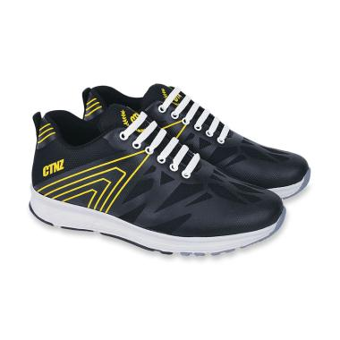 Belanja Berbagai Kebutuhan Sepatu Lari Terlengkap  b5e6b83e88