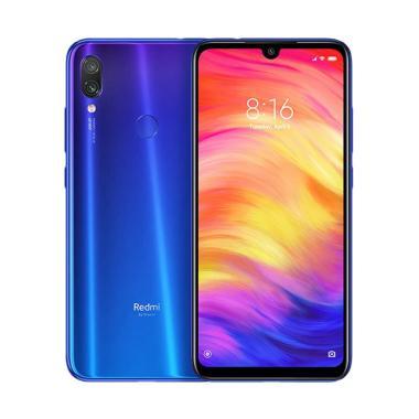 Jual Handphone Smartphone Terbaru Harga Murah 2020 Blibli