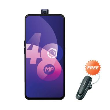 https://www.static-src.com/wcsstore/Indraprastha/images/catalog/medium//86/MTA-3212483/oppo_oppo-f11-pro-smartphone--64-gb--6-gb----free-headset-bluetooth_full04.jpg