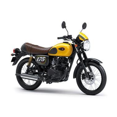 Kawasaki W800 Produk Berkualitas Harga Diskon Mei 2019 Bliblicom