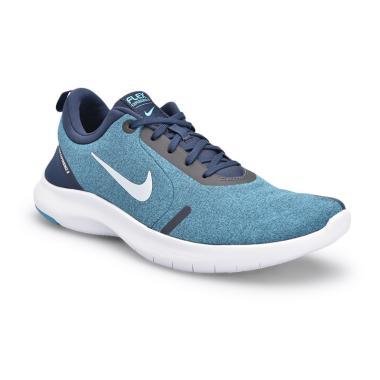 cf55a1c97acae Jual Sepatu Nike Flex Online   100% Original