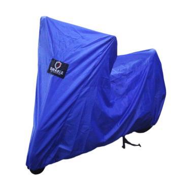 harga DURABLE Premium Cover Body Motor for Yamaha Fino Sporty F1/ Fino Sporty F1 SE/ Mio 125/ Nouvo Blibli.com