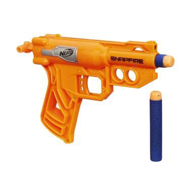 NERF A9251 N-Strike Snapfire Mainan Aksi