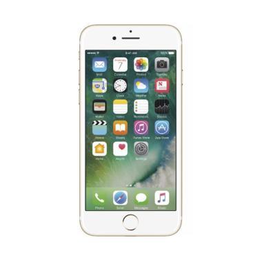 harga Apple iPhone 7 128 GB Smartphone Blibli.com
