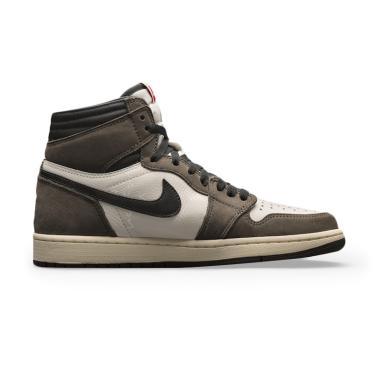 9396adbdc6 Jual M100 Nike Original - Kualitas Terbaik | Blibli.com