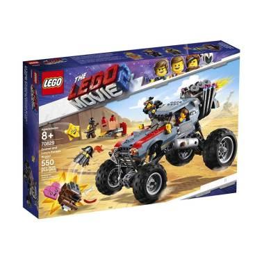 Daftar Harga Model Besar Lego Terbaru Mei 2019 Terupdate Bliblicom