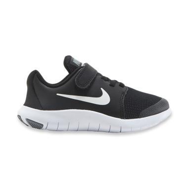 f8f732bf8 Daftar Harga Bahan Anak Nike Terbaru Juni 2019 & Terupdate | Blibli.com