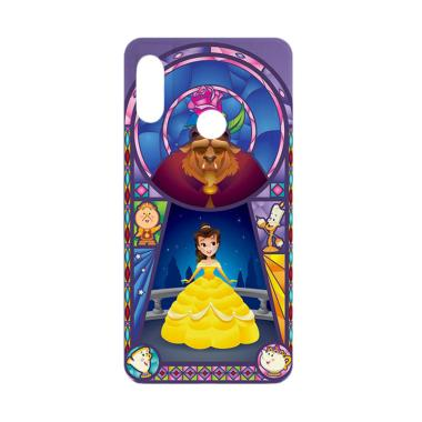 https://www.static-src.com/wcsstore/Indraprastha/images/catalog/medium//86/MTA-3821423/cococase_casing-hardcase-asus-zenfone-maxpro-m1-beauty-and-the-beast-disney-rose-l2678_full02.jpg