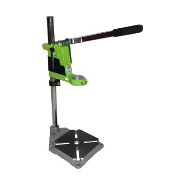 harga DOZIRO Drill Stand Iron Base Dudukan Bor for 10 mm or 13 mm Blibli.com