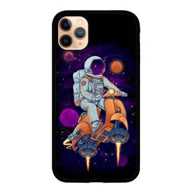 harga Hardcase Casing Custom iPhone 11 Pro Astro Vespa P0943 Case Cover Blibli.com