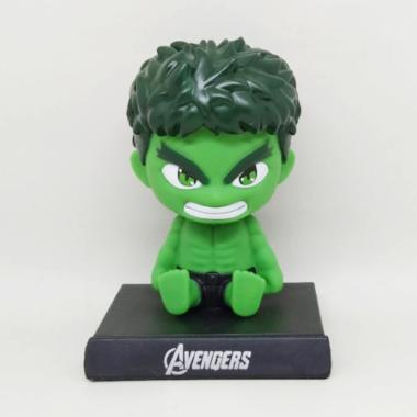 harga CentralSeat Hulk Boneka Peer Dashboard Blibli.com