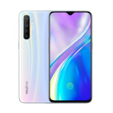 Realme XT Smartphone [8GB/ 128GB]