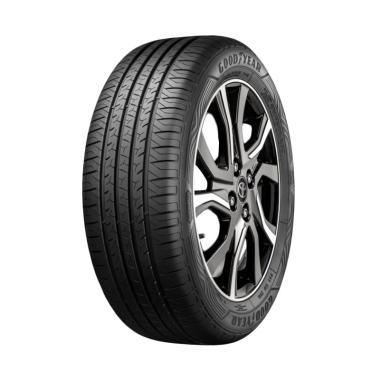 harga Goodyear 185/70 R14 Assurance Duraplus 2 Ban Mobil [Produksi Tahun 2019] Blibli.com